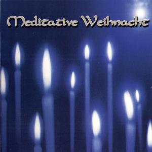 Meditative Weihnacht