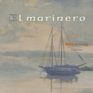 El Marinero