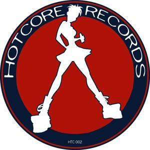 Hotcore 002