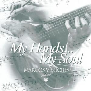 My Hands...My Soul