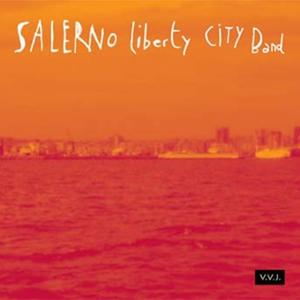 Salerno Liberty City Band