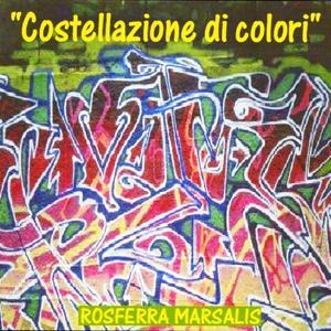 Costellazione di colori
