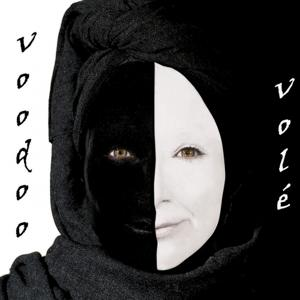 Voodoo Volé