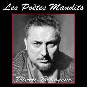 Les poètes maudits, vol. 2