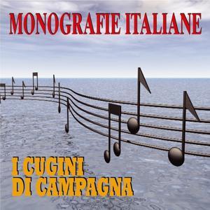 Monografie italiane: Cugini di campagna