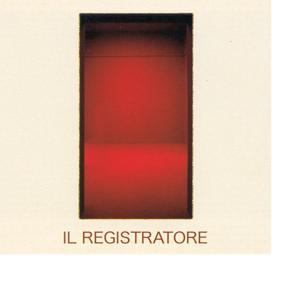 Il Registratore