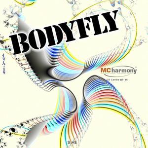 Bodyfly