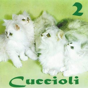 Cuccioli 2