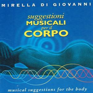Suggestioni musicali per il corpo (Musical Suggestions for the Body)