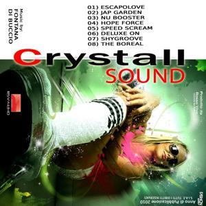 Crystall Sound