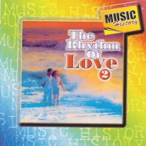 The Rhythm of Love, Vol. 2