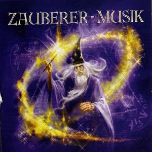 Zauberer Musik