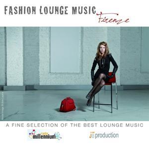 Fashion Lounge Firenze