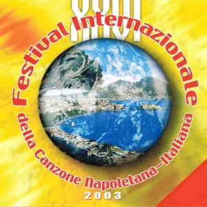 XXVI Festival internazionale della canzone napoletana italiana, Vol. 2