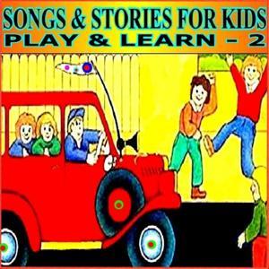 Play & Learn 2