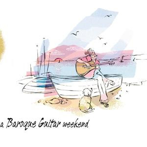 A Baroque Guitar Weekend