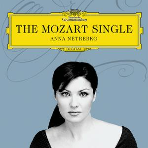 The Mozart Single
