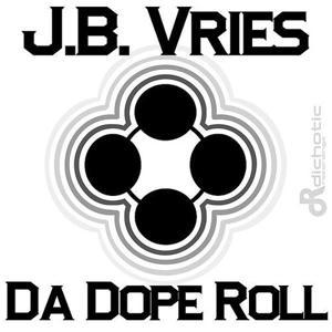 Da Dope Roll