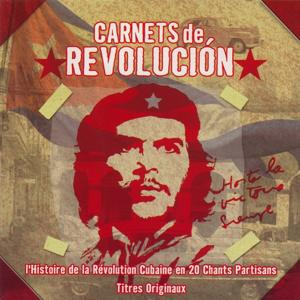 Carnets de revolucion