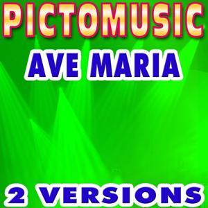 Ave Maria (Version karaoké dans le style de Charles Aznavour)