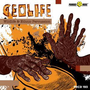 Geo Life