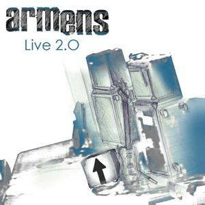 Armens Live 2.0