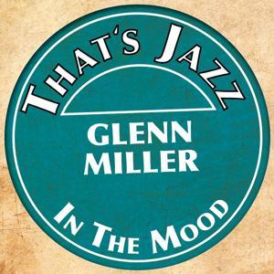 That´s Jazz (Glenn Miller)