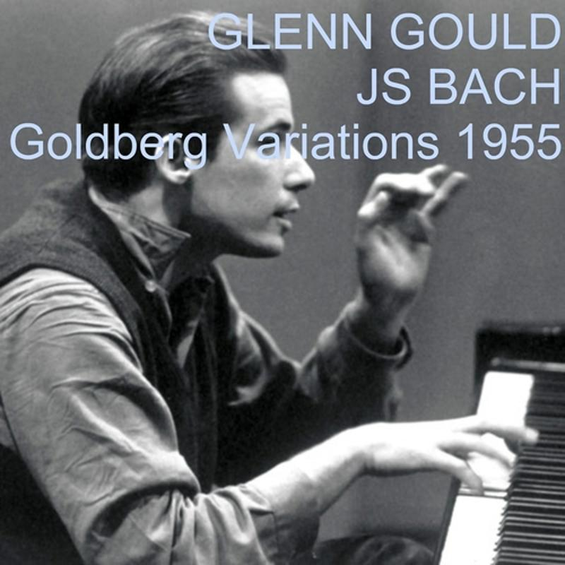 glenn gould essay Glenn gould usually hummed while he played, and his recording engineers had mixed results in how successfully they were able ^ these comments can be found in essays in the glenn gould reader.
