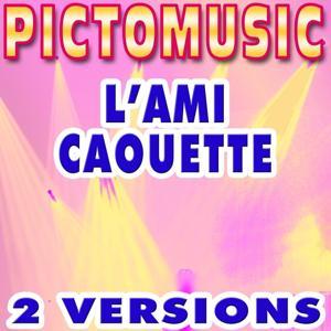 L'ami Caouette (Version karaoké dans le style de Serge Gainsbourg)