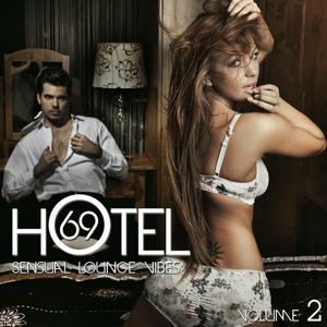 Hotel 69, Vol. 2