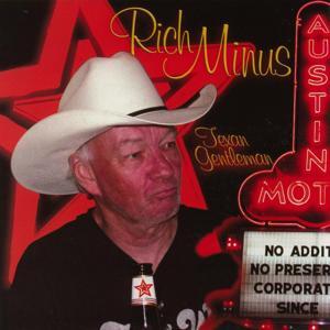 Texan gentleman
