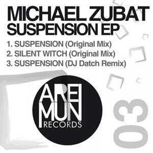 Suspension EP