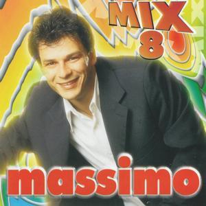 Massimo Mix, Vol. 8