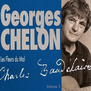 Georges Chelon chante