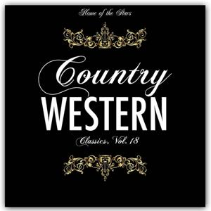 Country & Western Classics, Vol. 18