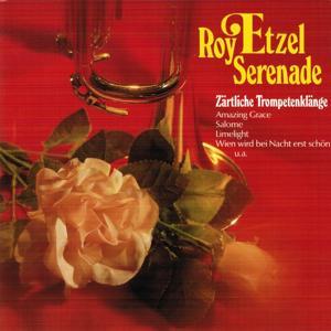 Serenade (Smooth Trumpet)