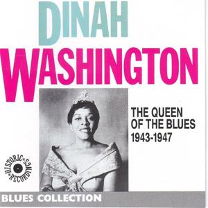 The Queen of the Blues 1943-1947 (Blues Collection Historic Recordings)