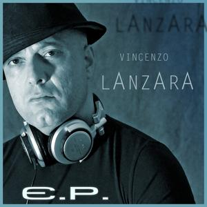 Vincenzo lanzara (EP)