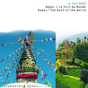Nepal, Le Toit Du Monde