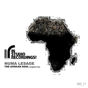 The African Soul