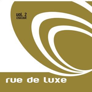 Rue de Luxe