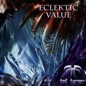 Eclektic Value