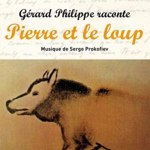 Prokofiev : Pierre et le Loup (Conte musical intégral)