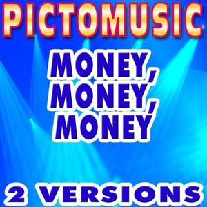 Money Money Money (Originally Performed By ABBA)