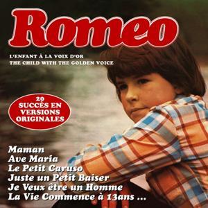 Le Meilleur De Roméo