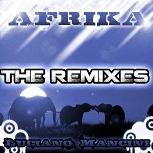 Afrika (The Remixes)