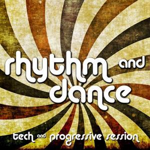 Rhythm & Dance - Tech & Progressive Session