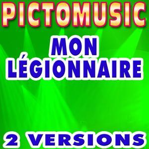 Mon légionnaire (Version karaoké dans le style d'Edith Piaf)