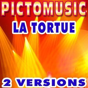 La Tortue (Karaoke) - Single