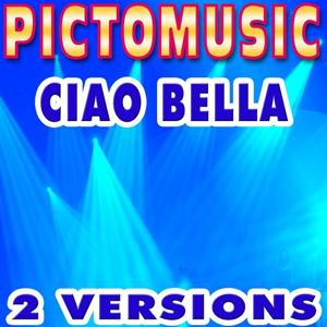 Ciao Bella (Karaoke Version In the Style of Rose)